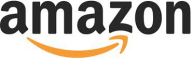 live79603_amazon-logo