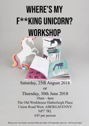 workshop poster abergavenny.jpg